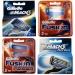 Продам Бритвенные лезвия Gillette опт и розница